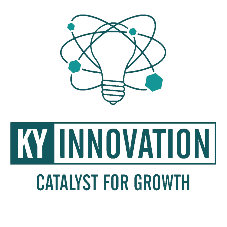 KYInnovation