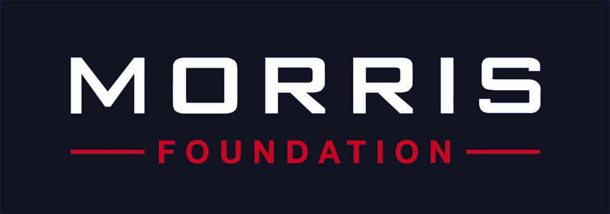 Morris Foundation (1)